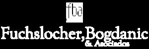 Fuchslocher, Bogdanic & Asociados